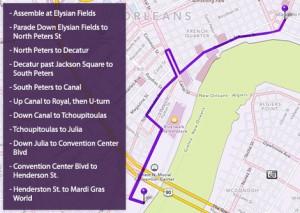 route-map-medium